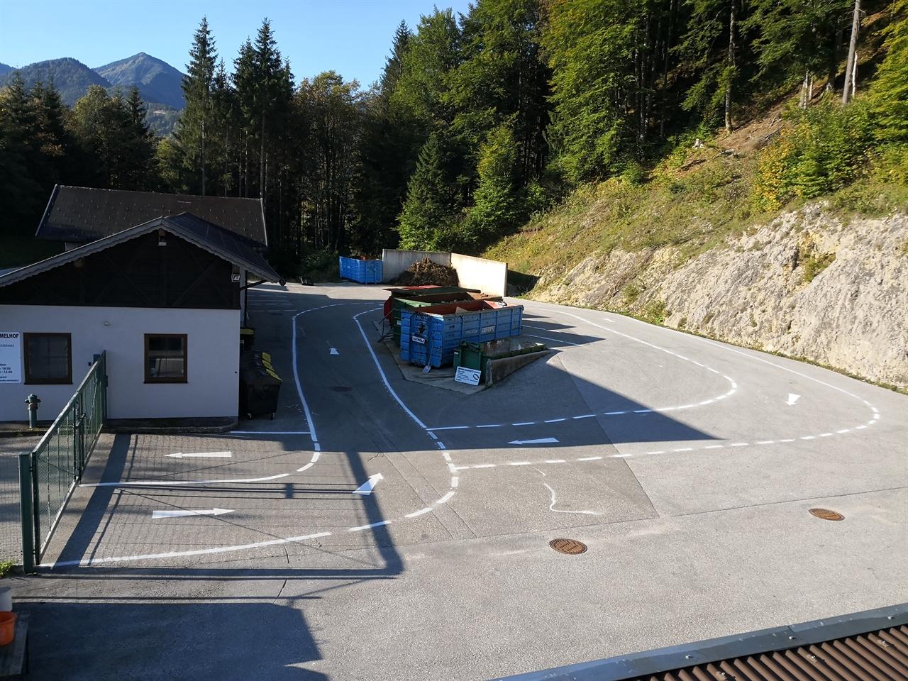 RiS-Kommunal - Startseite - Gemeinde Faistenau